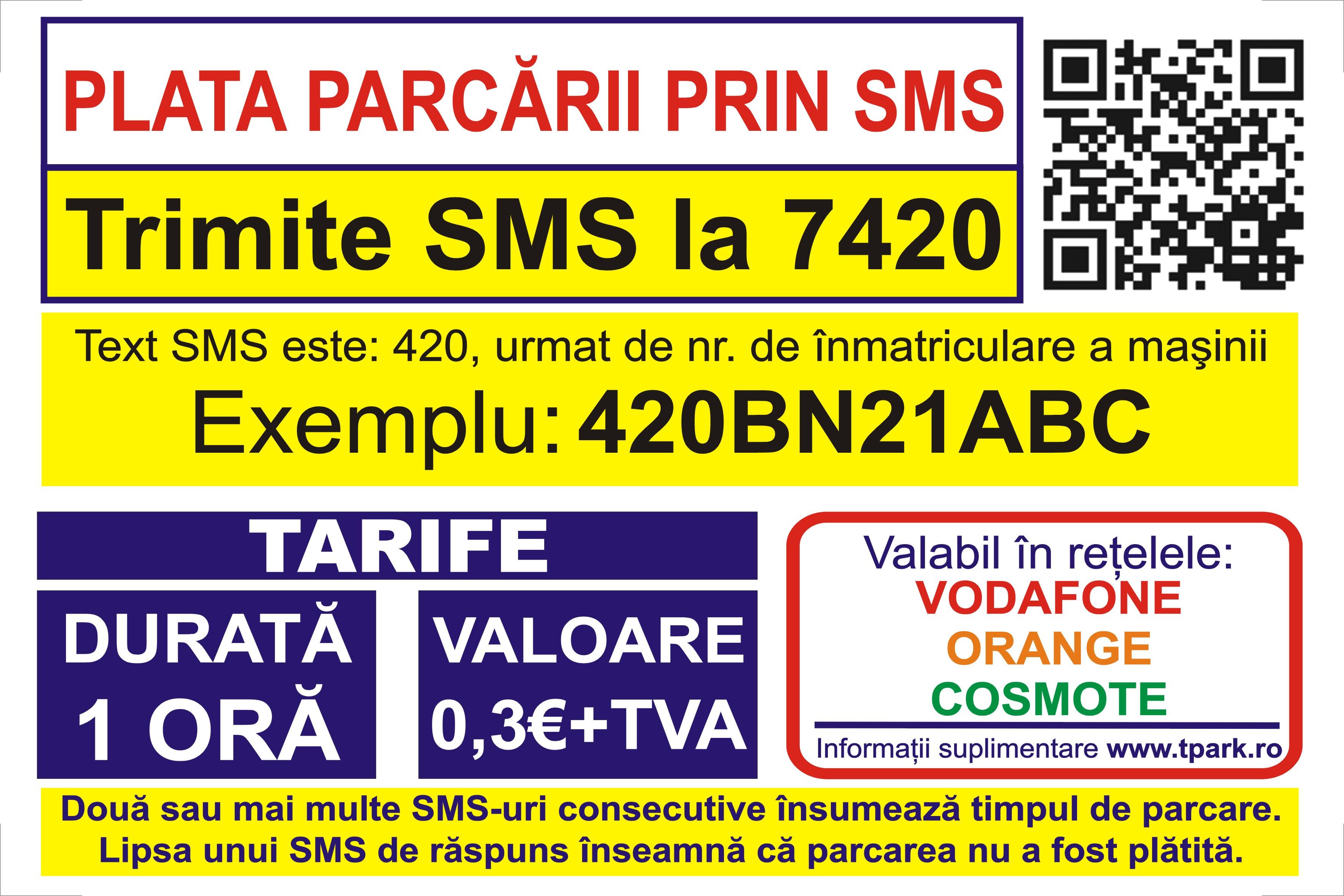 Placa TELEFON2