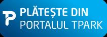 buton-portal-tpark
