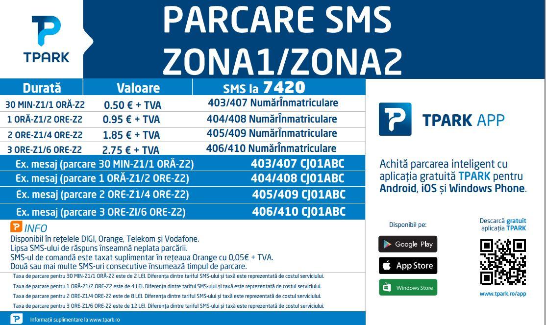 zona1_zona2